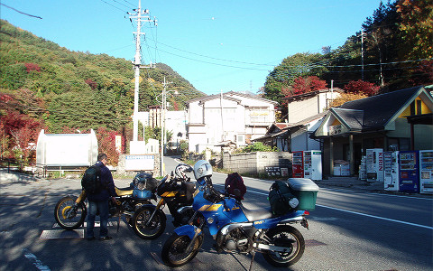 20141025_033s.jpg